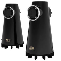 Altec Lansing FX3022 Expressionist BASS 2-Way Speaker for PC and MP3