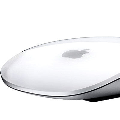 Apple magic-mouse