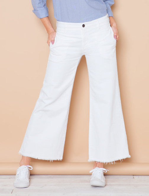 Voyager Jeans