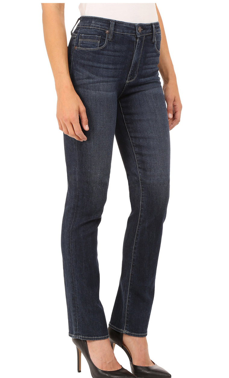 Jeans by Parker Smith, Bombshell Straight