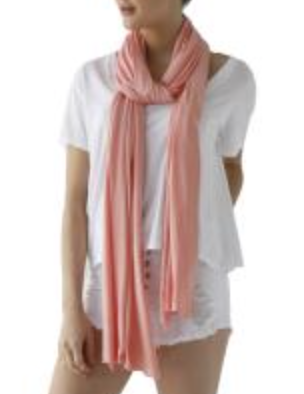 Skinny Journey Scarf