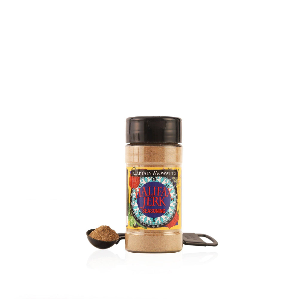 jamaican jerk seasoning spice, the best