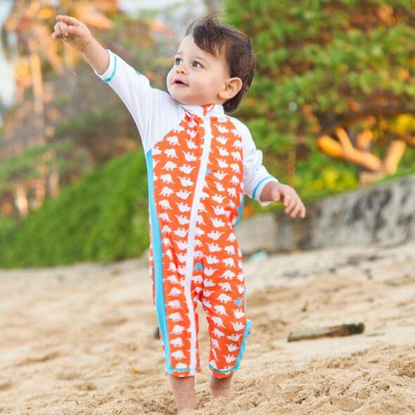 toddler-uv-swimwear