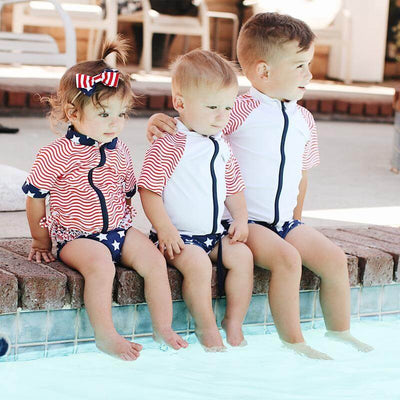 249b076e4f SwimZip Swimwear | Sun Protective UPF 50+ Swimsuits and Rash Guards