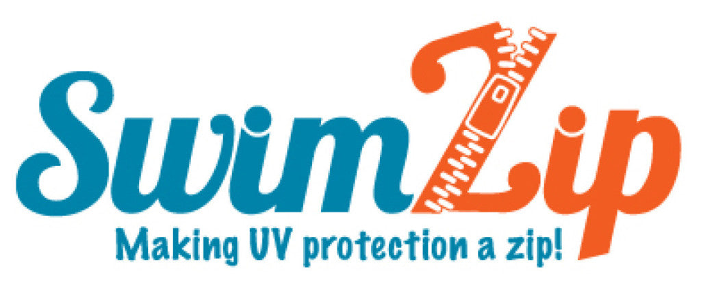 uv sun protection