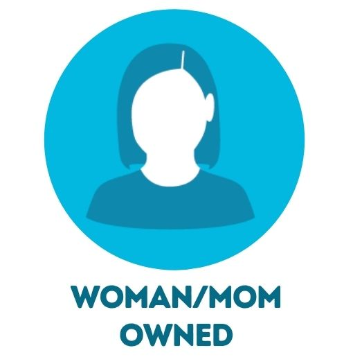 swimzip-woman-mom-owned