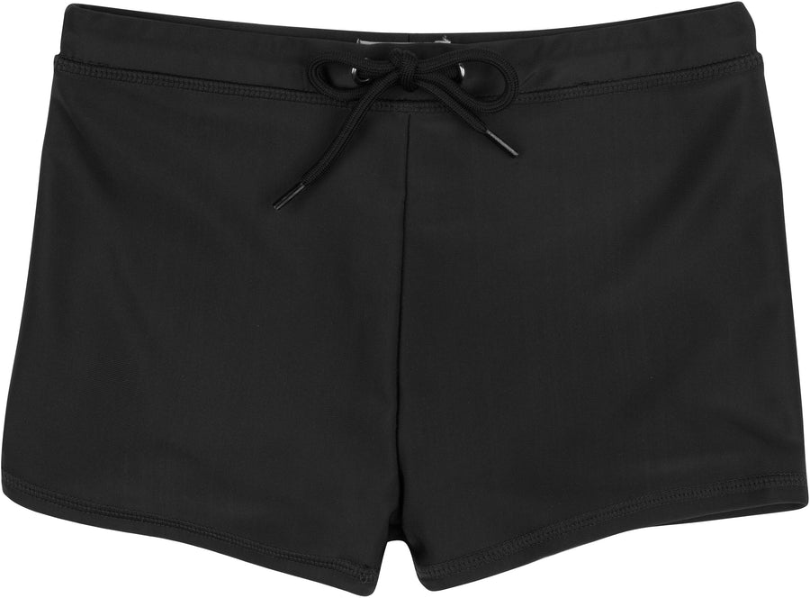 Swim Shorties with SPF 50+ UV Sun Protection (Multiple Patterns)