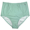 Women's Sun Protection High Waist Bottoms UPF 50+ | Multiple Colors