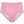 Women's High Waist Bikini Bottoms (Multiple Colors) - SwimZip Sun Protection Swimwear