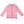 Girl Long Sleeve Rash Guard Swim Shirt UPF 50+ UV SPF| Multiple Color Cutie Cruiser