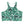 Women's Halter Bikini Swimsuit Top - Multiple Colors - SwimZip Sun Protection Swimwear
