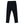 Kid's Swim Pants - Black - SwimZip Sun Protection Swimwear