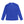 Women's Long Sleeve Rash Guard with Pockets UPF 50 + | Amparo Blue