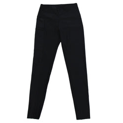 Women's Swim Pants - Black