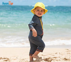 Sunsuit -
