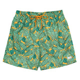 "Men's 8""-8.5"" Swim Trunks 