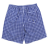 "Men's 8""-8.5"" Swim Trunks - Multiple Colors-SwimZip UPF 50+ Sun Protective Swimwear & UV Zipper Rash Guards-pos5"