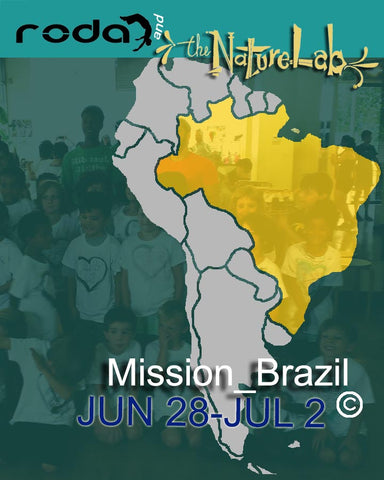 Mission_Brazil (with Roda)
