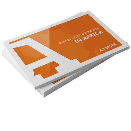 Booklets : Includes Free Courier Delivery