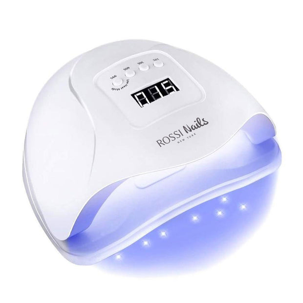 Rossi LED Nail Lamp