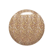 Gel Polish - P79 Glitter Ball