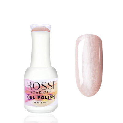 Gel Polish - R3994 First Love