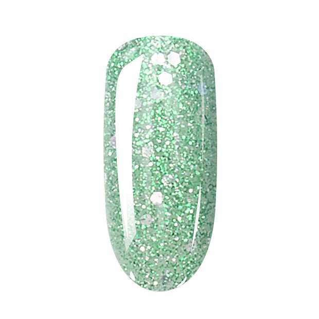 Gel Polish - R4255 Pine Tree