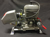 Vortex MiniRok Kart Engine