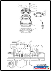 Rok Shifter .crankshaft