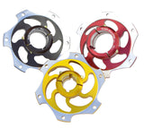 sprocket-carrier-50mm-aluminum-colors