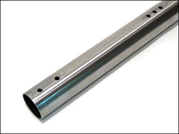PKT 40-1000 Length Axle