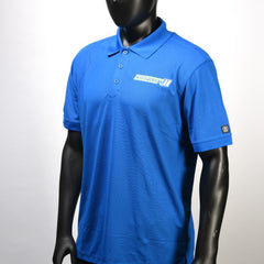CompKart RaceDay Polo Shirt