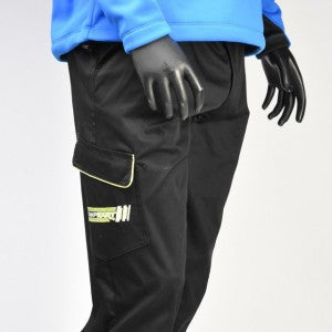 CompKart Pants