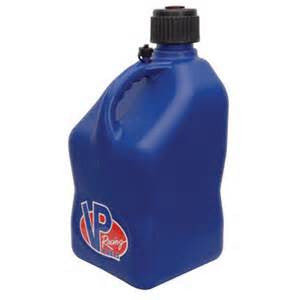VP-fuel-jug-blue-square