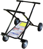 KartWorkz-wheeled-x-frame-kart-stand-limited-edition-classic