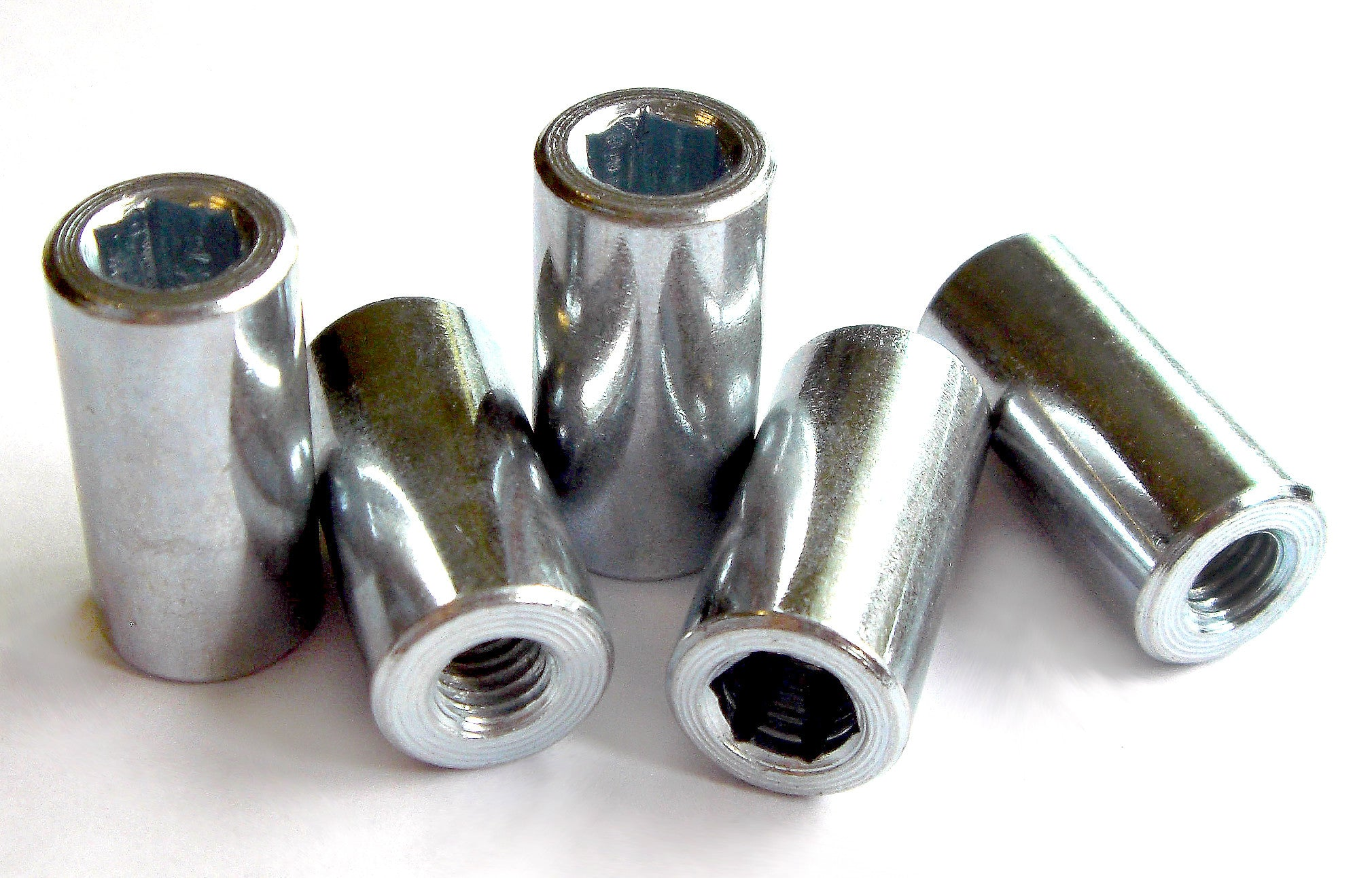 wheel-nuts-cylindrical