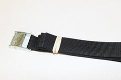Cinch-Strap-40inch-Single