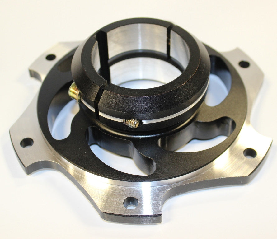 sprocket-carrier-50mm-aluminum