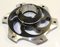 sprocket-carrier-40mm-aluminum
