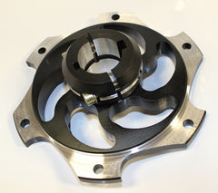 sprocket-carrier-30mm-aluminum