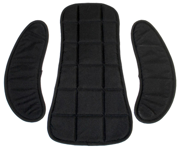 Kart Seat Padding - Medium