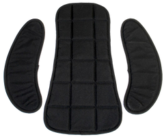 kart-seat-padding-medium