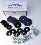 seat-mounting-hardware-kit-premium