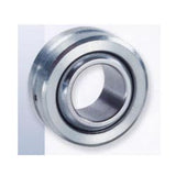 Uniball-bearing