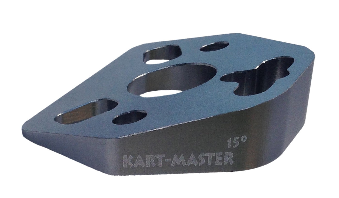 steering-mount-wedge-15degree-angle-gunmetal