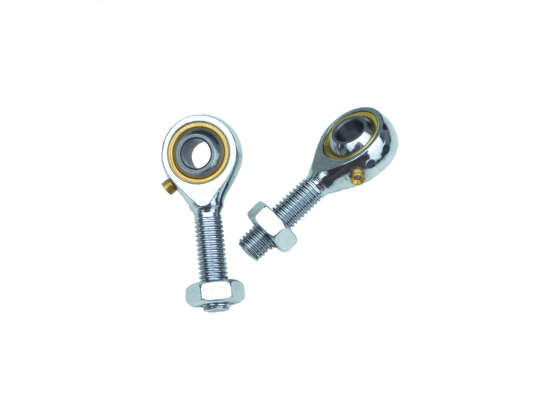 tie-rod-end-with-jam-nut-8mm-left-handed