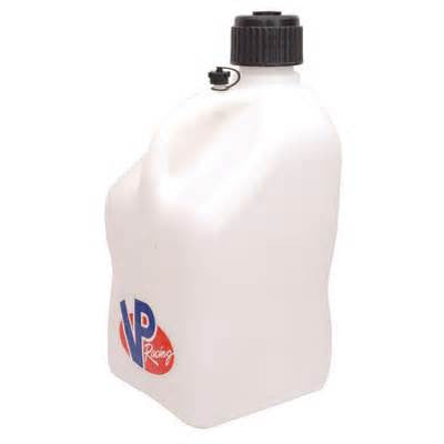 VP-fuel-jug-square-white