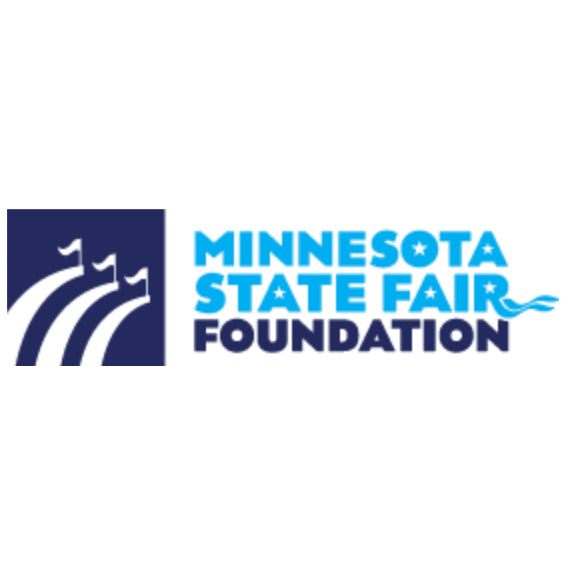 MN State Fair Commemorative Artist
