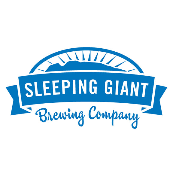 Sleeping Giant Brewing Company