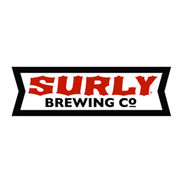 Surly - True North Basecamp